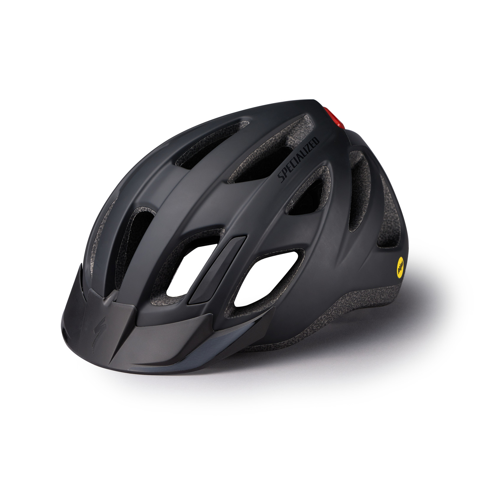 Specialized Centro MIPS LED