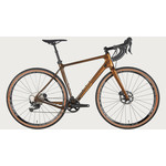 Norco 20 SEARCH XR C2 METALLIC BROWN FADE 53