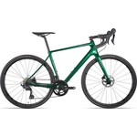 Norco 20 SECTION C3 FOREST GREEN 50.5
