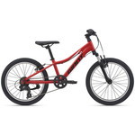 Giant 21 XtC Jr 20 OSFM Pure Red