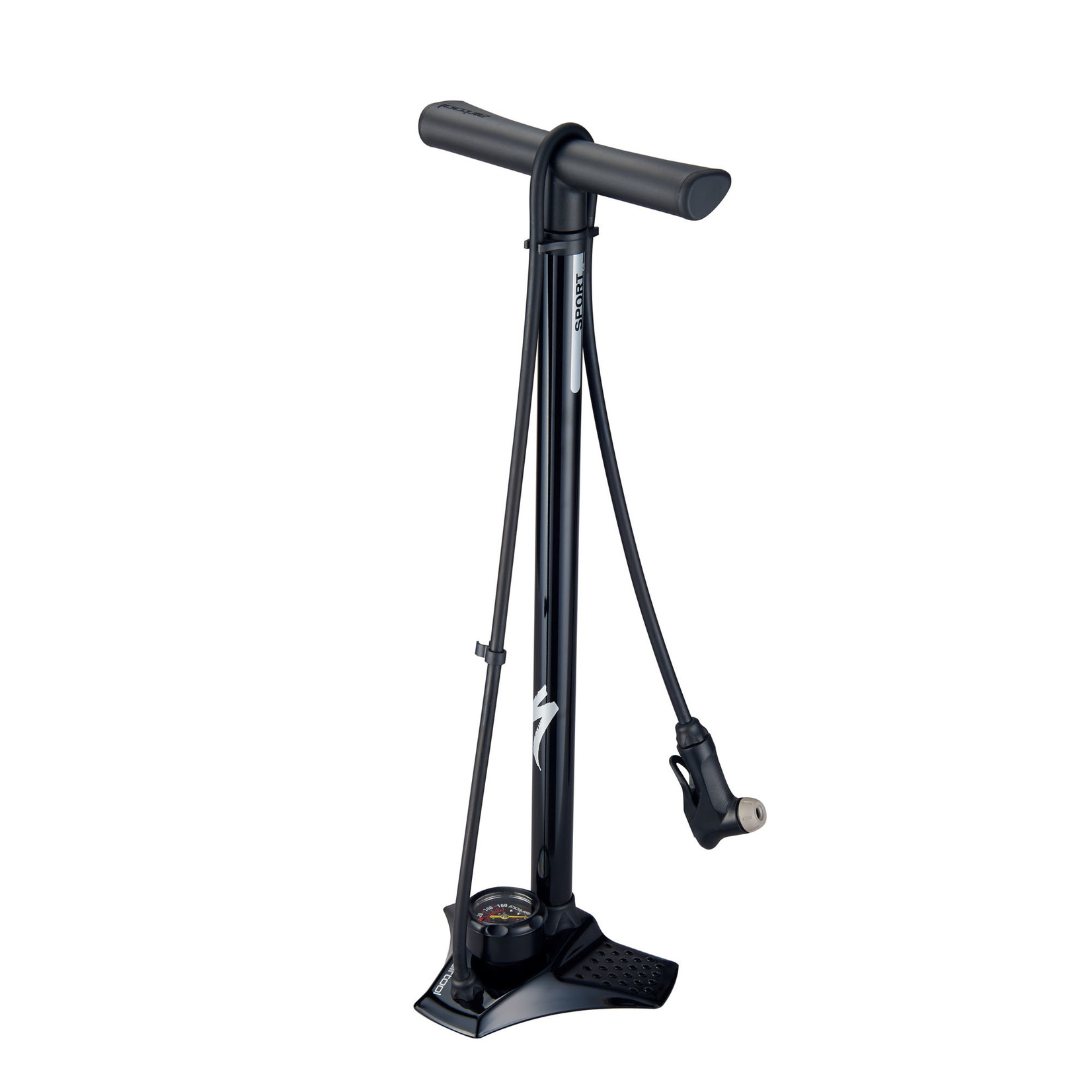 Specialized Air Tool Sport Floor Pump