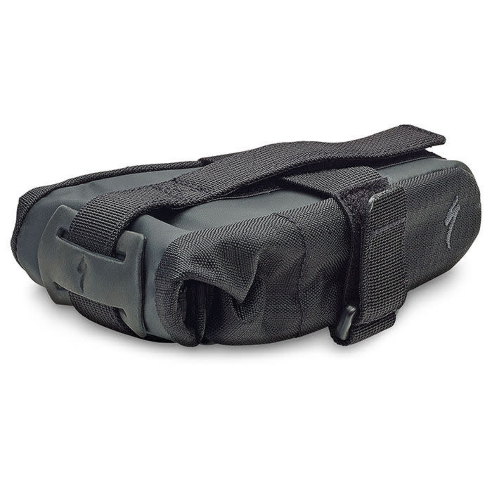 Specialized Specialized Seat Pack XL Black