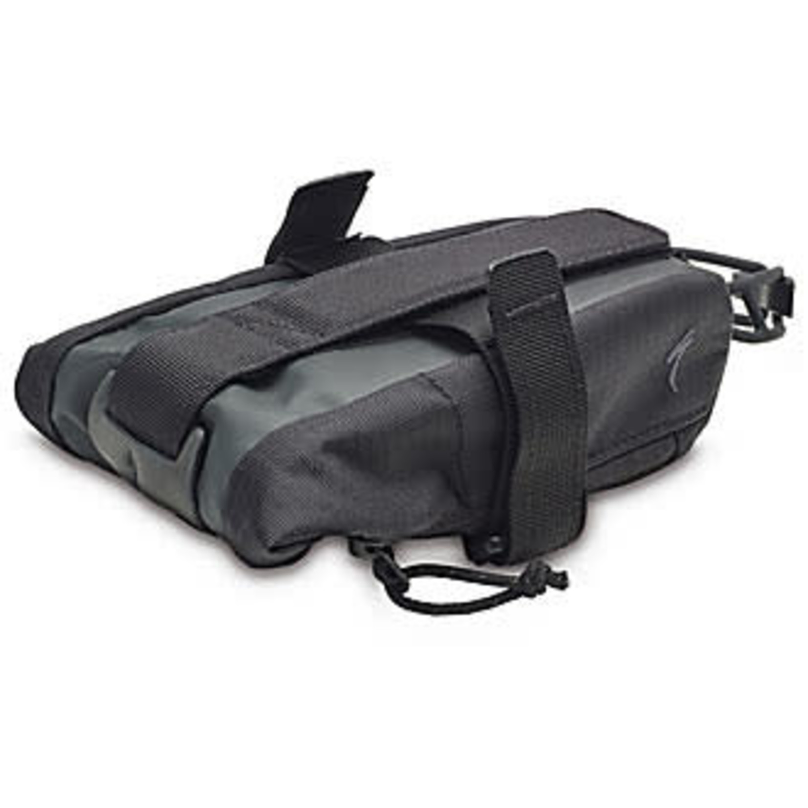Specialized Specialized Seat Pack Large Black