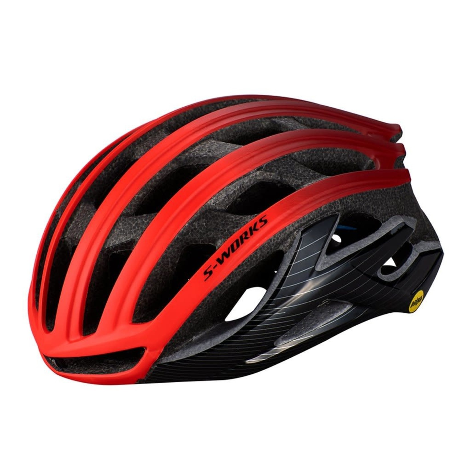 Specialized S-Works Prevail ll ANGi MIPS