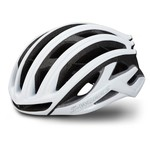 Specialized S-Works Prevail ll Vent ANGi MIPS
