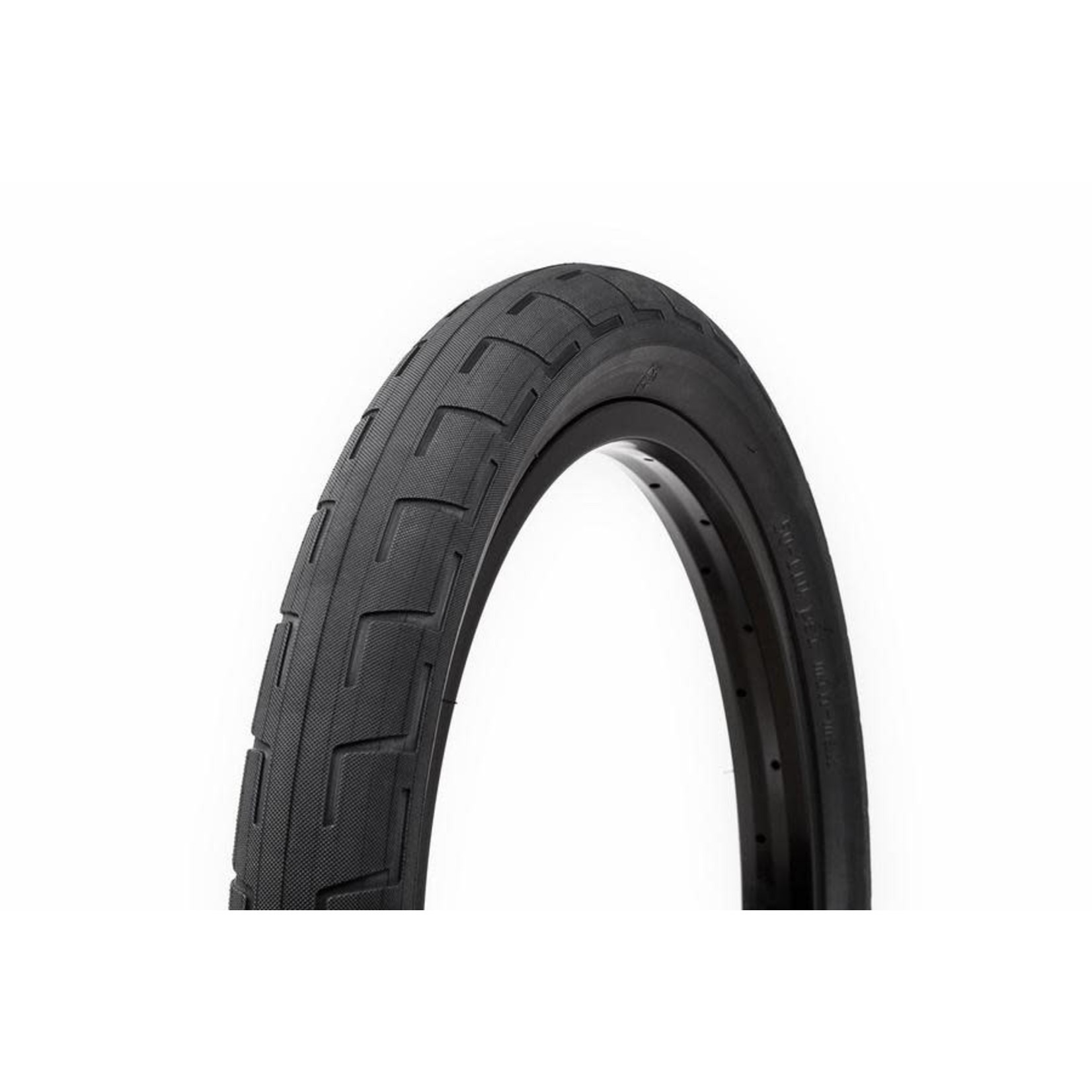 "BSD Donnastreet Tire 2.3"""