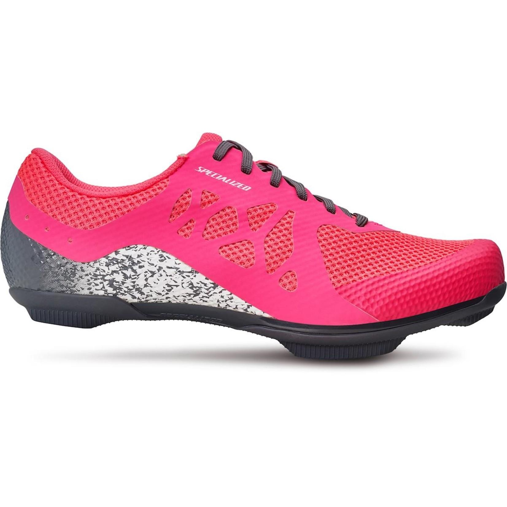 Specialized Remix Shoe
