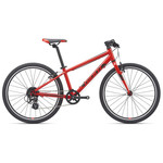 Giant 21 ARX 24 OSFM Pure Red