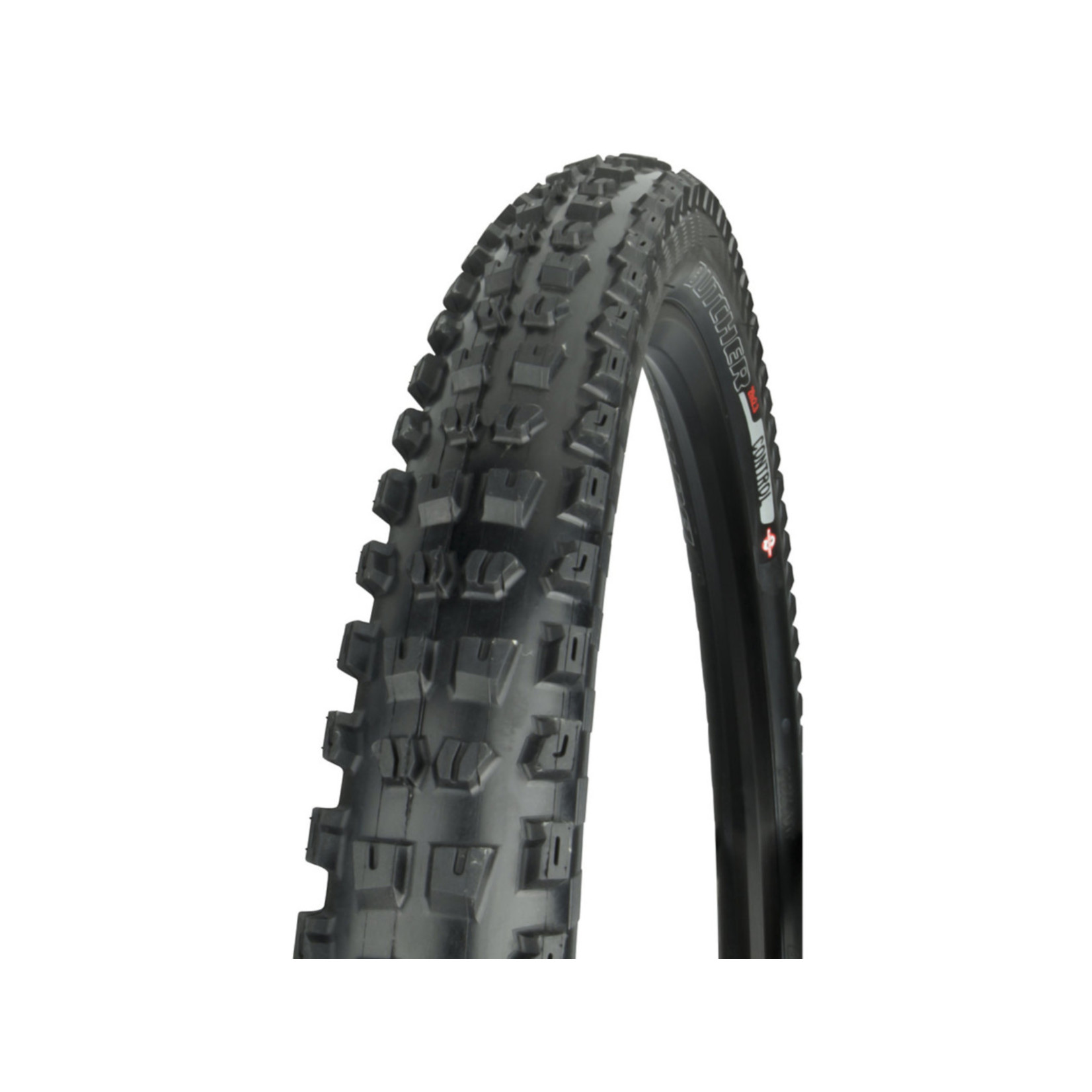 Specialized Butcher Grid Trail Tire