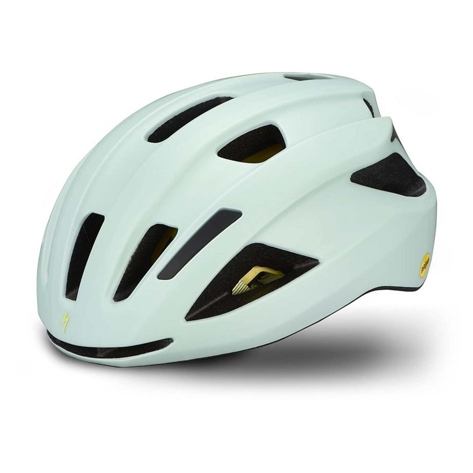 Specialized Align ll MIPS