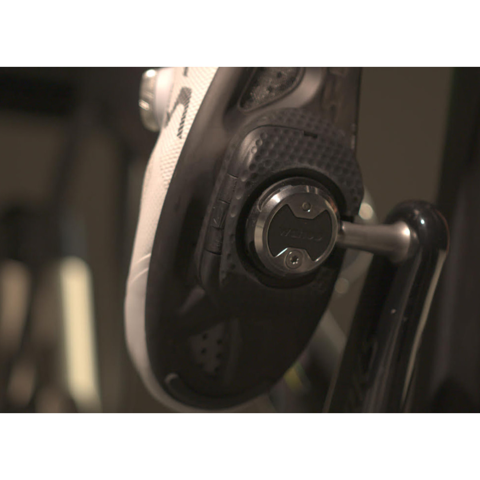 Wahoo Wahoo SPEEDPLAY ZERO Pedal System (with Standard-Tension Cleats)