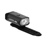 Lezyne LEZYNE LED MINI DRIVE 400XL BLACK Y12