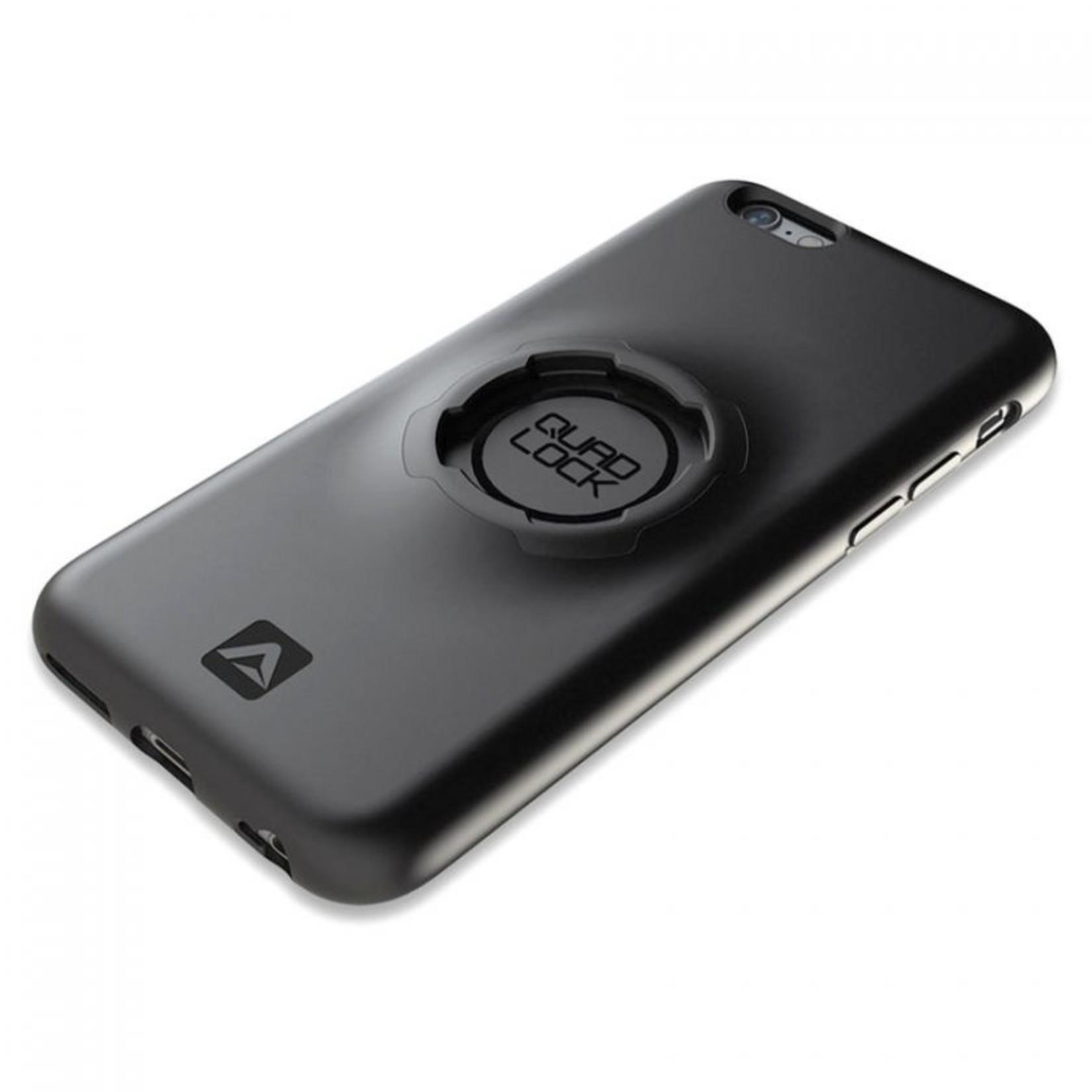 QUADLOCK CASE iPHONE 6