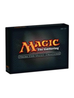 Magic: The Gathering From the Vault: Dragons