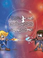 BSGames Mathemagician's Duel