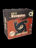 Werewolves Werewolves - Best Of