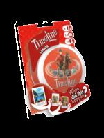 Timeline TimeLine - Canada