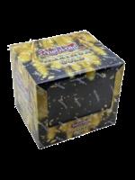 Yugioh Yugioh - Maximum Gold - (Display of 5)