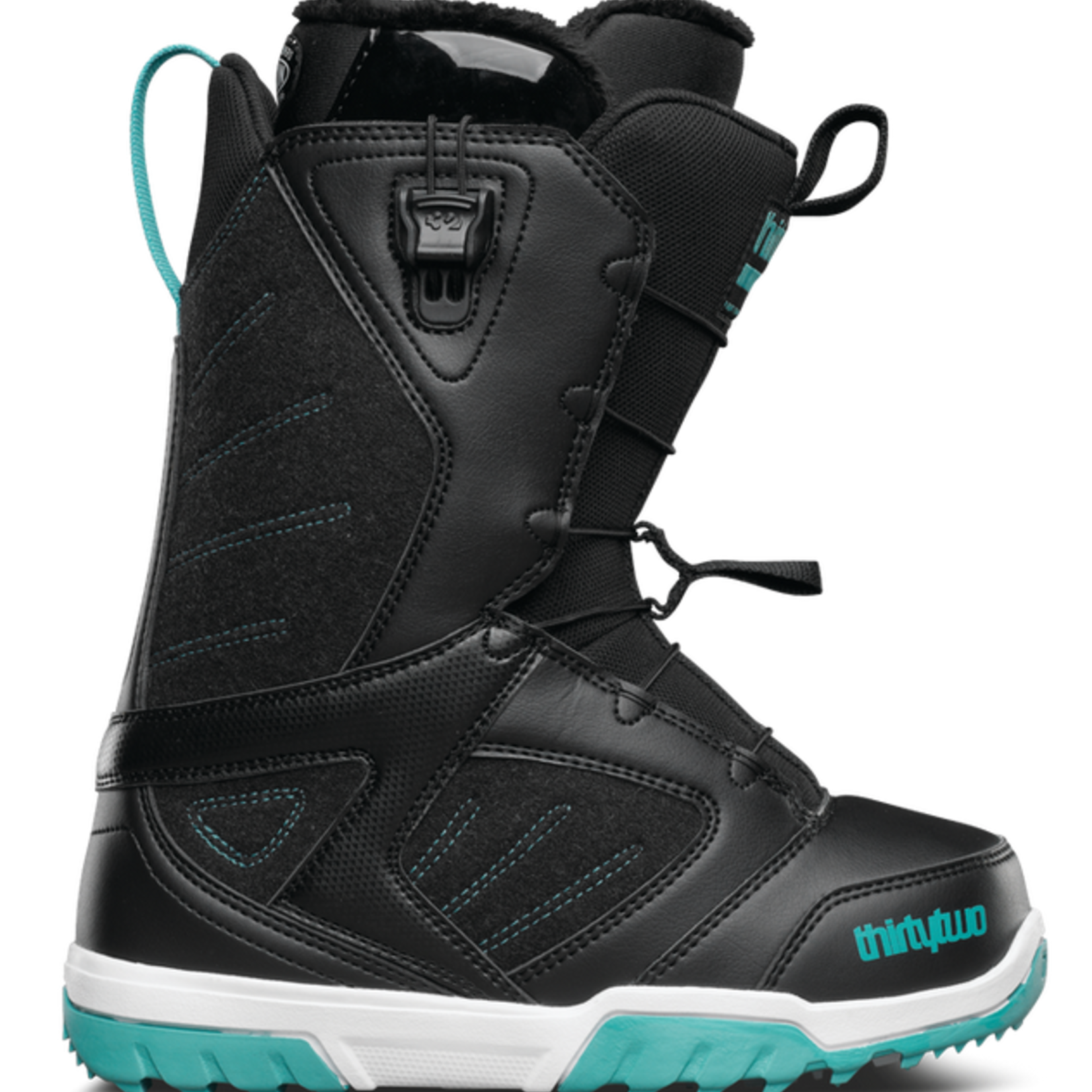 Thirty-Two Wmns Groomer FT