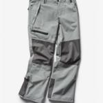 Holden Outerwear Hemlock