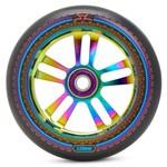 AO Mandala 110mm