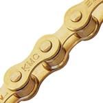 KMC Chain S1
