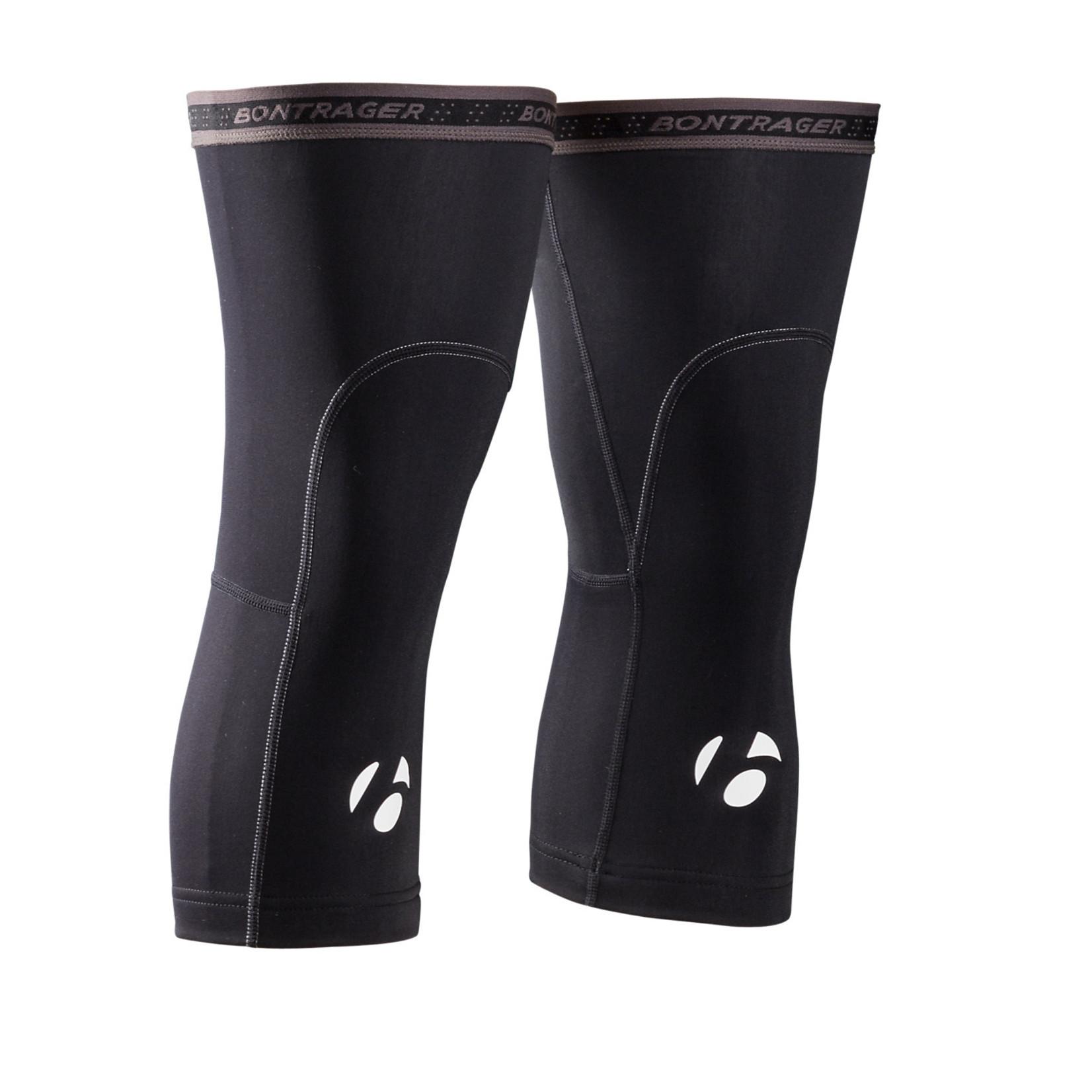 Bontrager Knee Warmer