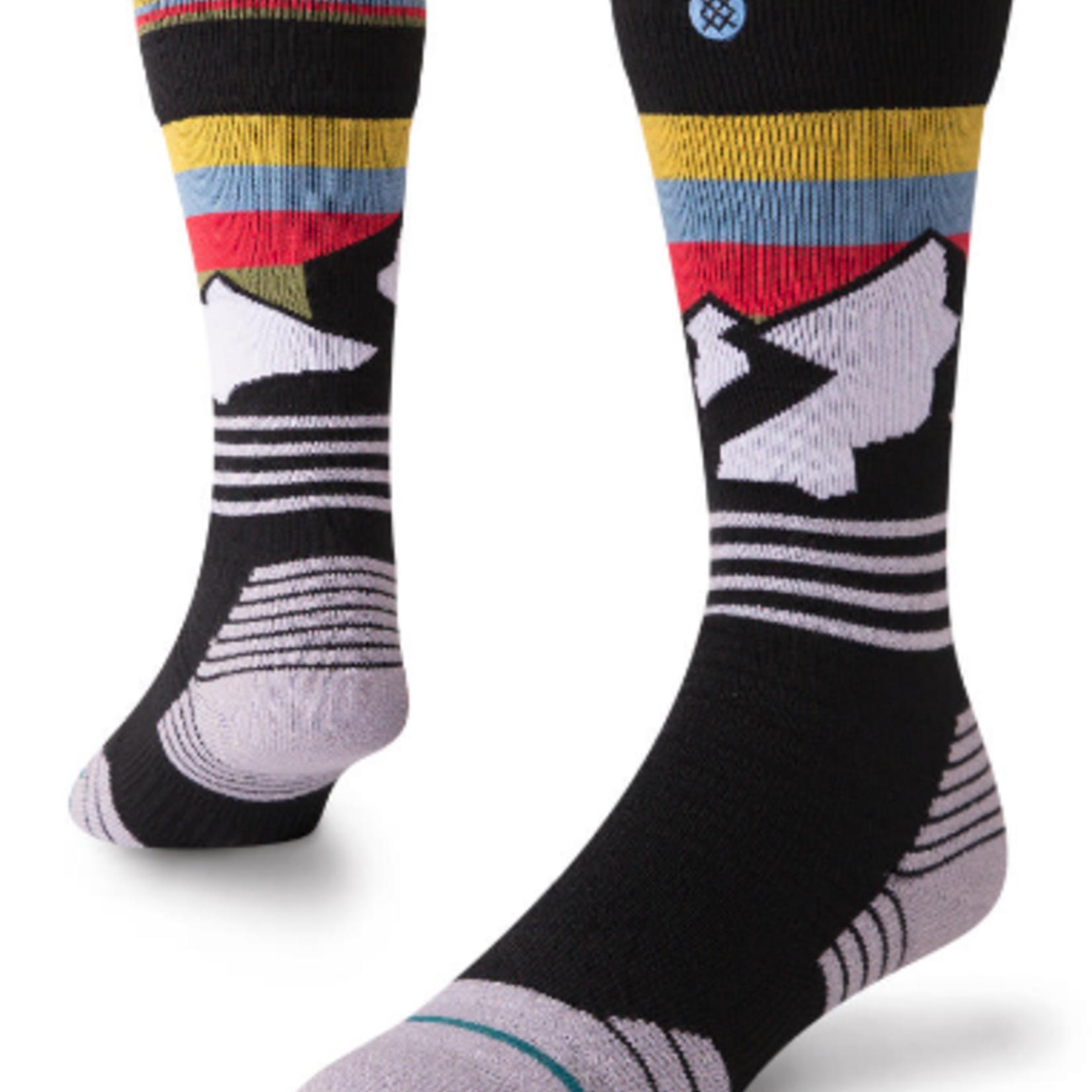Stance Boys Wind Range Socks