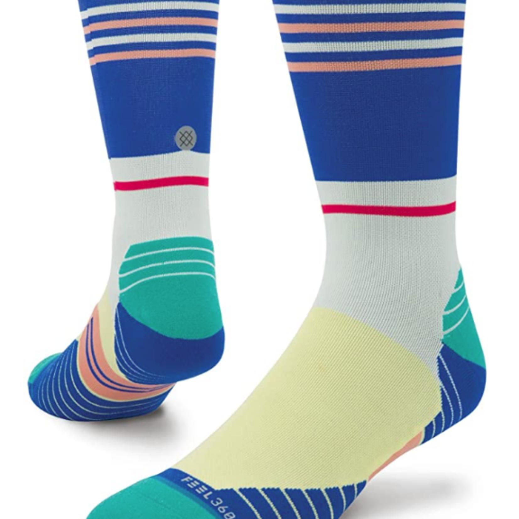 Stance Feel 360 Running Sock