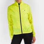 Garneau Modesto 3 Jacket - Women's