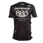 Fasthouse Classic SS 805 Jersey