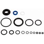 BTI Bike Yoke Revive O-Ring Kit #1