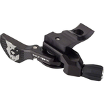 Wolf Tooth Components ReMote for SRAM MatchMaker Dropper Lever