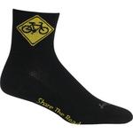 Sock Guy Socks