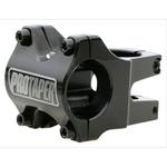 PROTAPER Stem (31.8mm) 40mm, Stealth Black  NLS