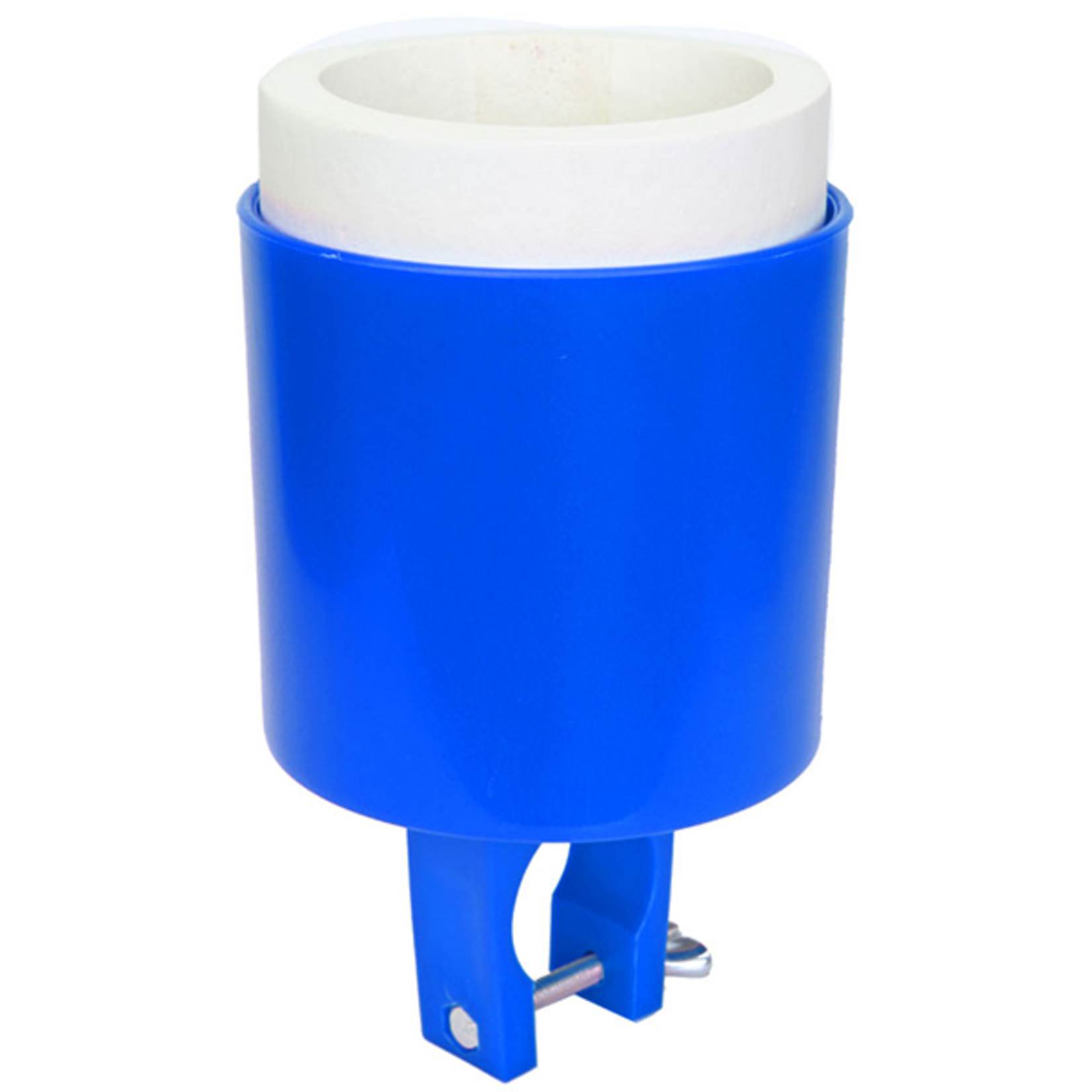 Sunlite DRINK HOLDER SUNLT CAN-2-GO BLU
