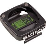 SIGMA SPORT STS H-BAR/STEM MOUNT