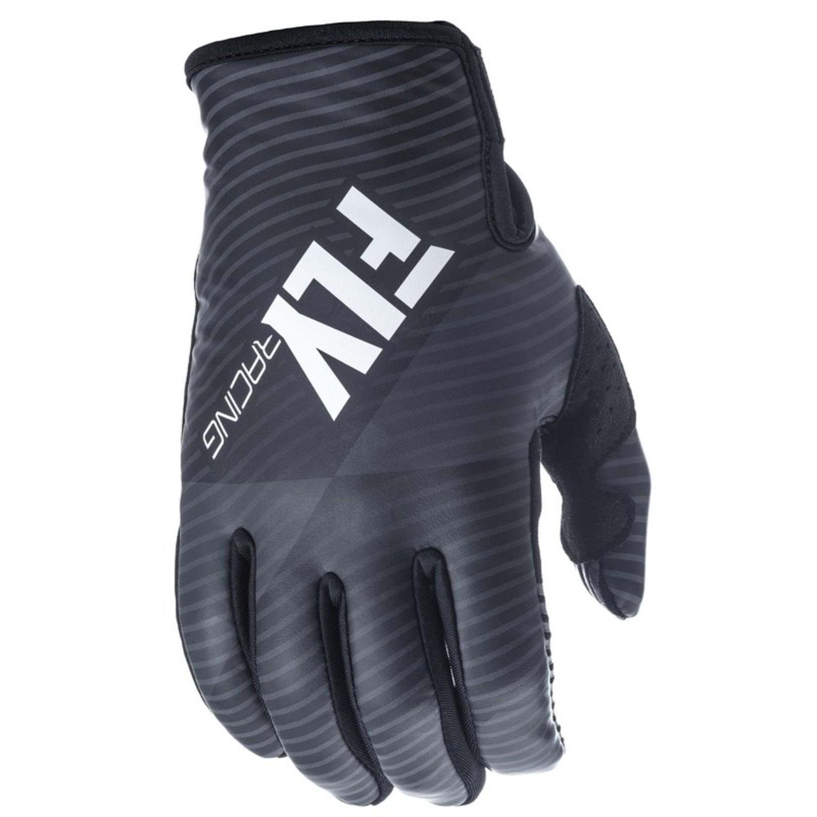 Fly Racing 907 Glove