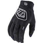 Troy Lee Designs Air Glove Youth
