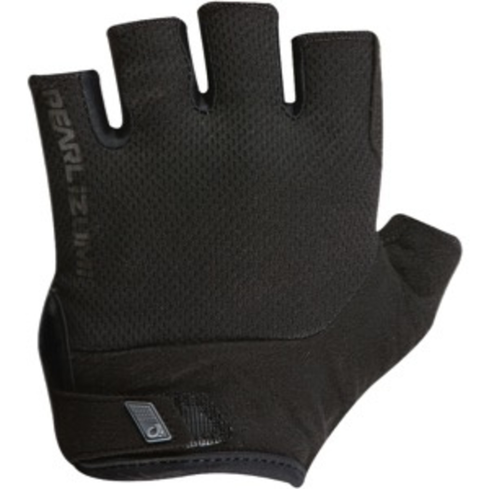 Pearl Izumi Attack Glove