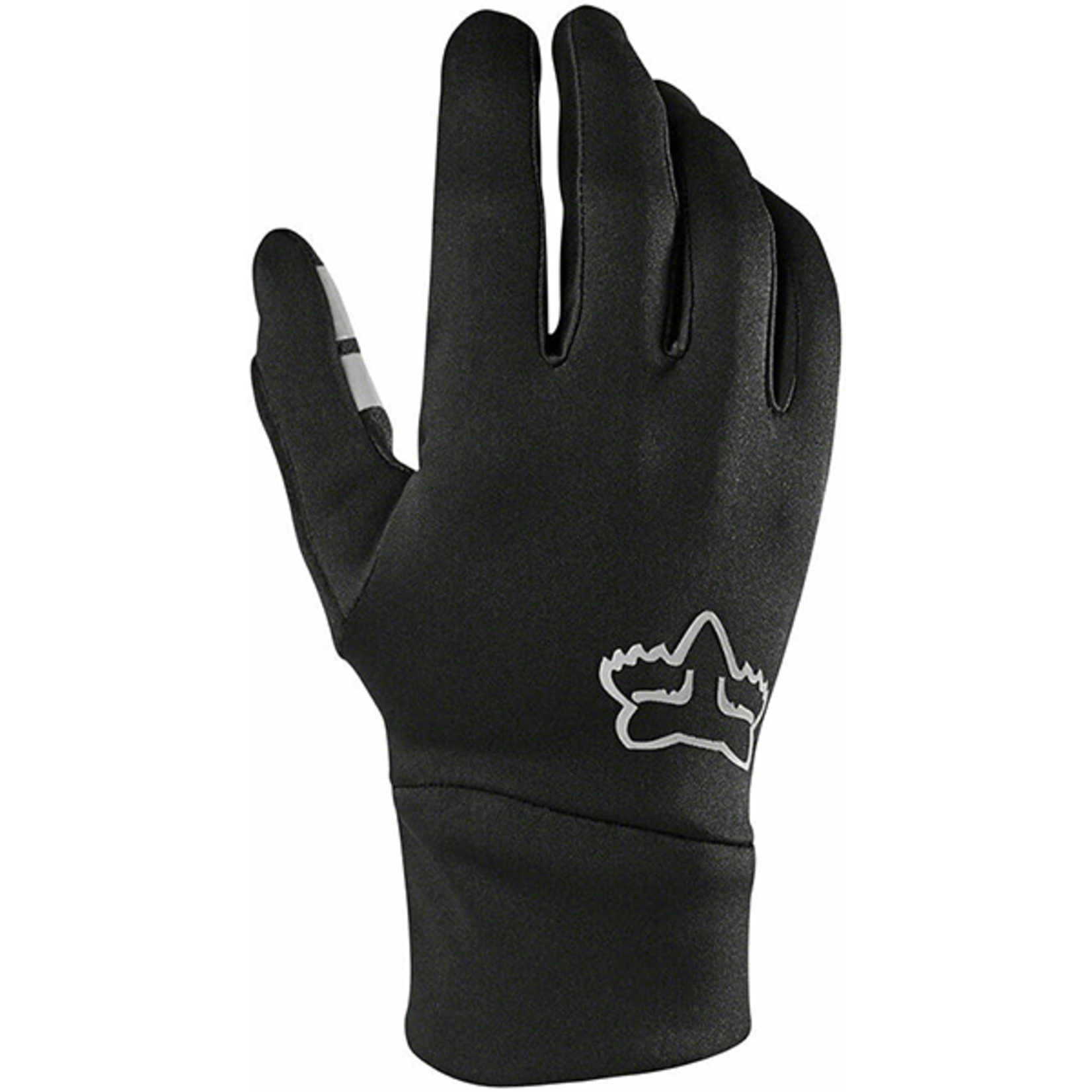 FOX Ranger Fire Glove