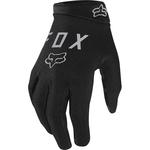FOX Ranger WMNS Gloves