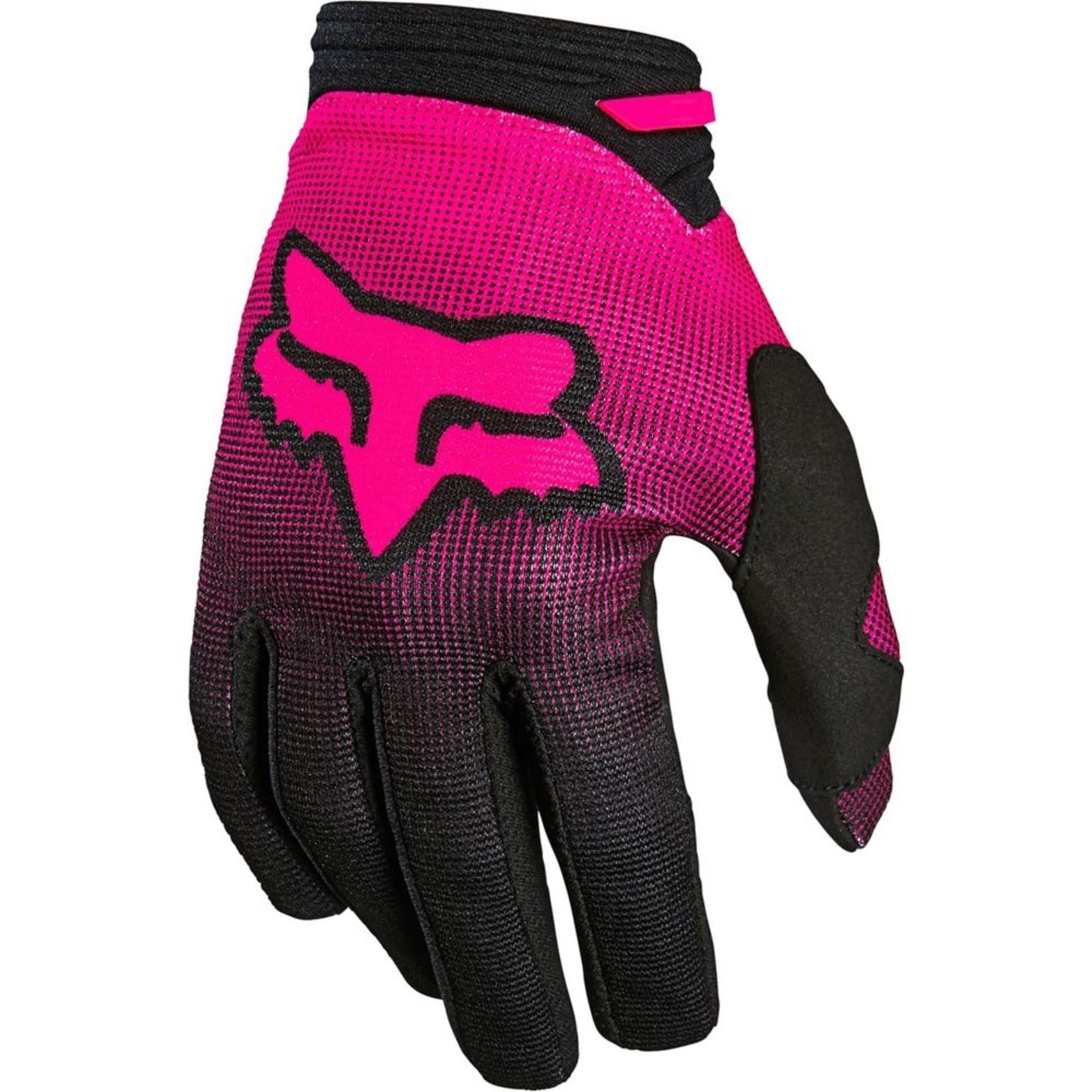 FOX Wmn's 180 Oktiv Glove