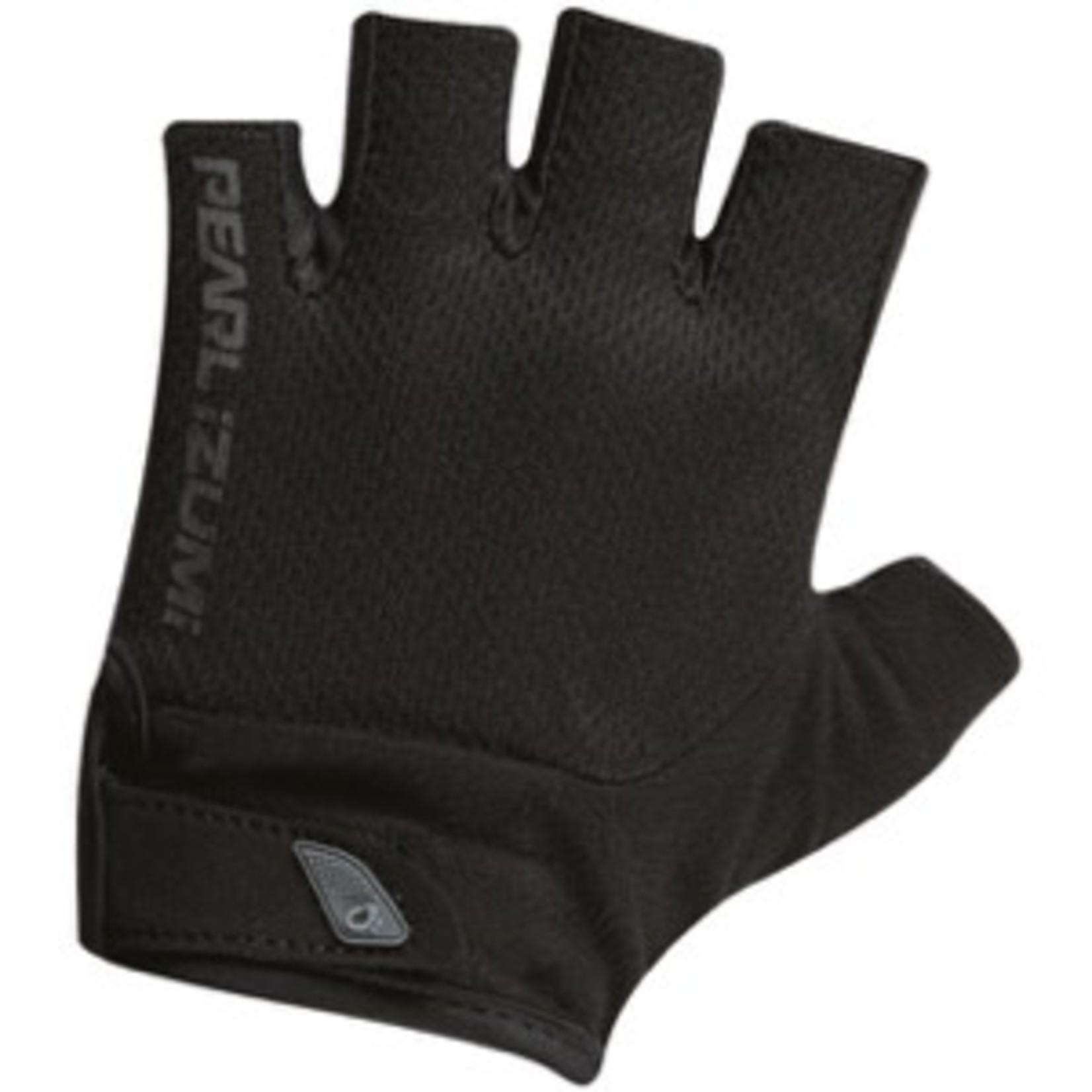 Pearl Izumi Wmns Attack Glove