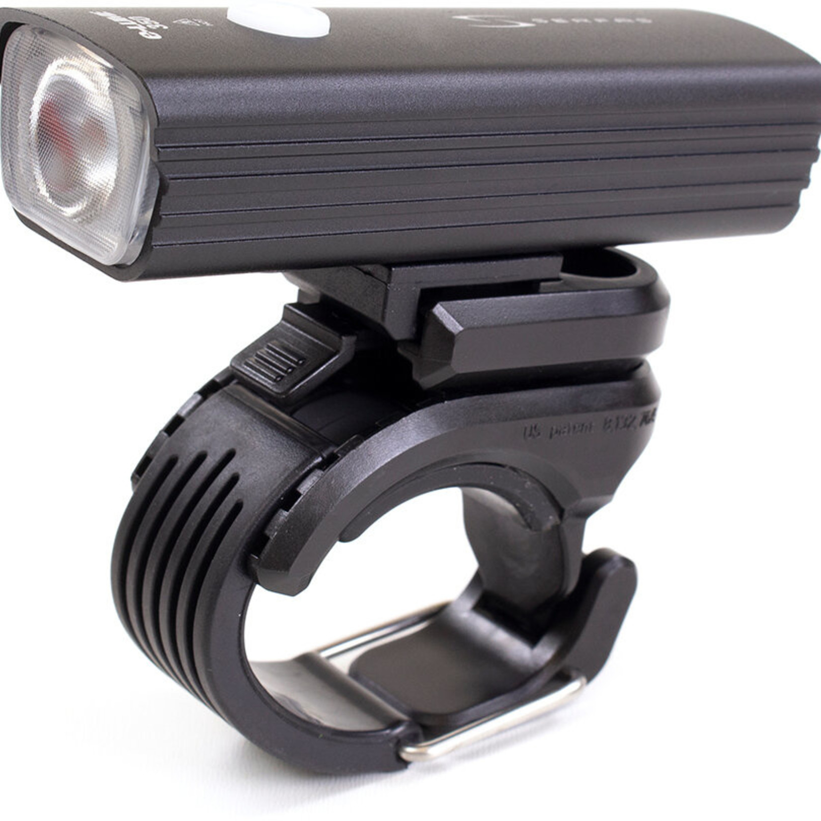 Serfas USL-350 E-Lume 350 Headlight