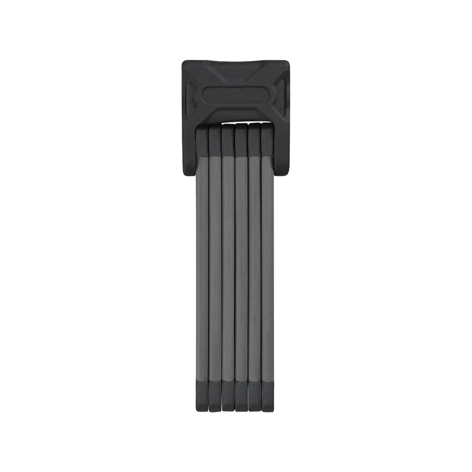 Securit LOCK SECURIT LINK FOLDING BRONTO KEY 75cm BK