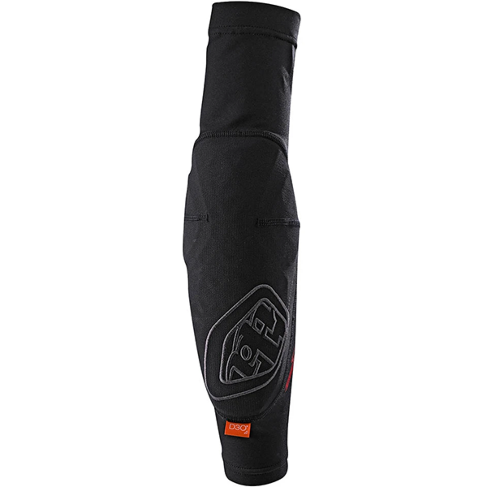 Troy Lee Designs Stage Elbow Guards