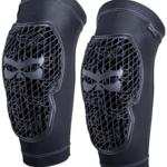 Kali Strike Elbow Pads