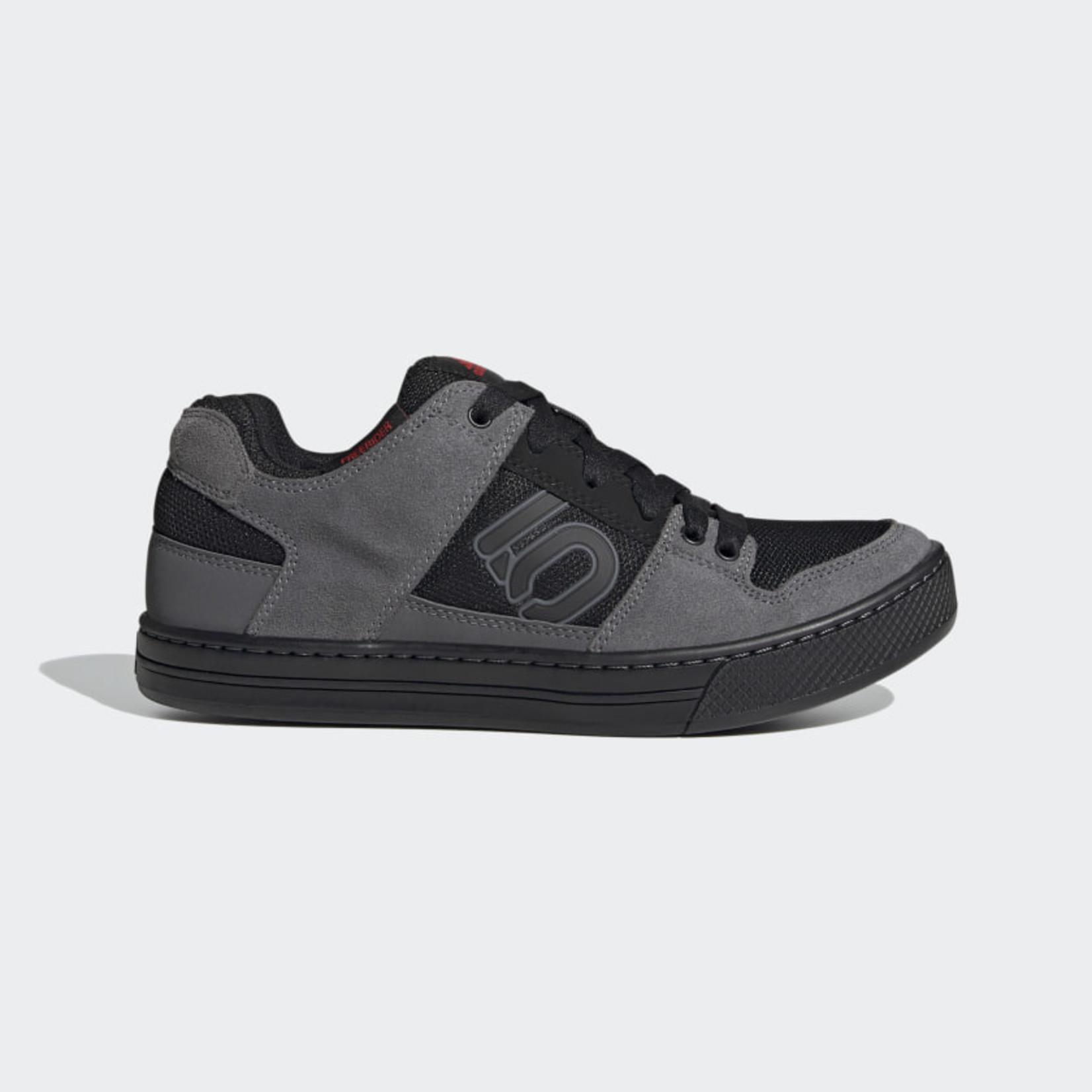 Adidas Freedrider