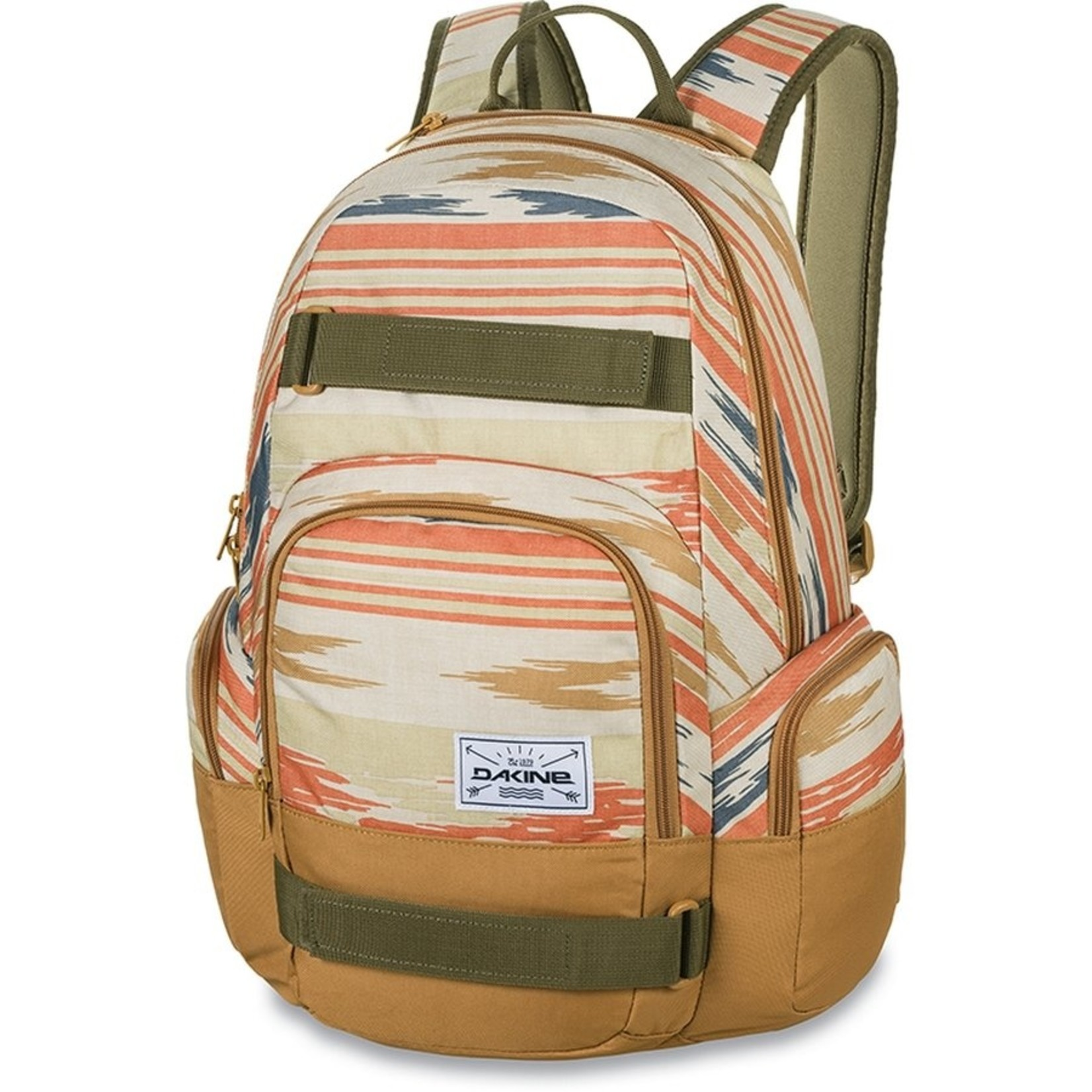 Dakine Dakine Atlas 25L Sandstone Backpack